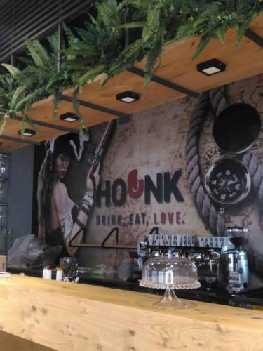 Hoonk-4