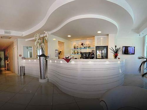 Hotel-Prater-2