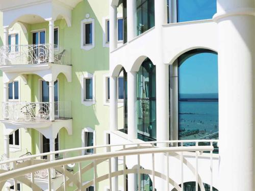 Hotel-Smeraldo-2