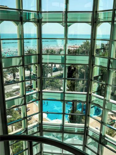 Hotel-Smeraldo-3