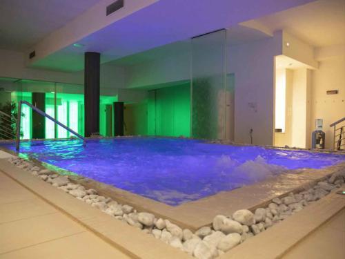 Hotel-Smeraldo-6