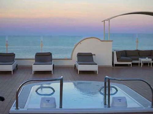 Hotel-Smeraldo-8