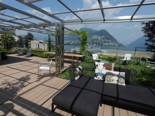 Naponiello---Lugano-(2)