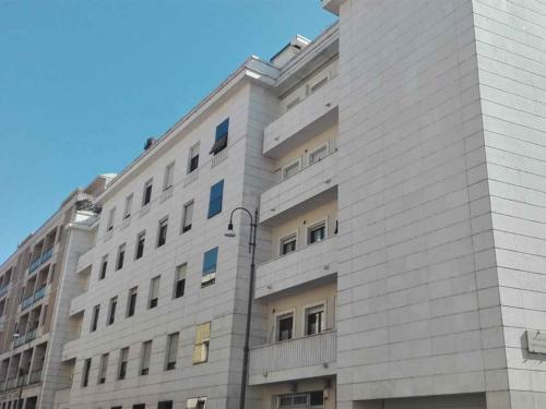 Restauro-condominio-AP-(1)