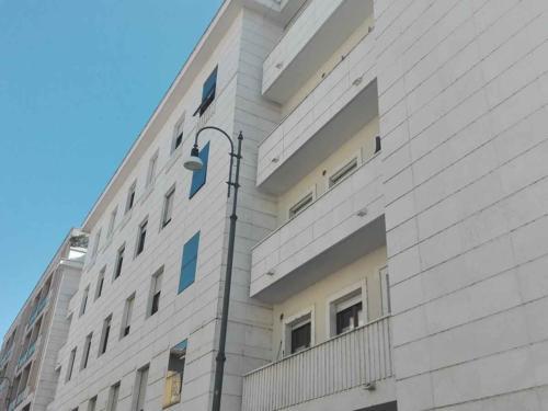 Restauro-condominio-AP-(2)