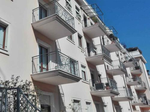 Restauro-condominio-AP-(3)