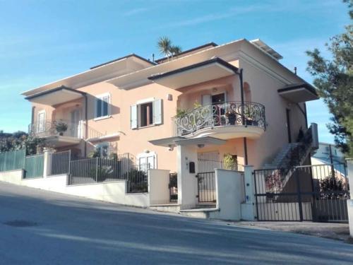 Villa-Plurifamiliare---grt-1