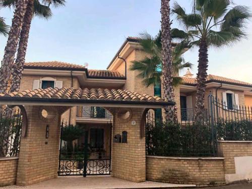 Villa-monofamiliare-1-SBT