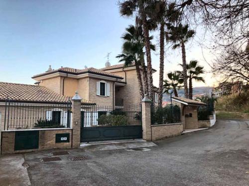 Villa-monofamiliare-2-SBT
