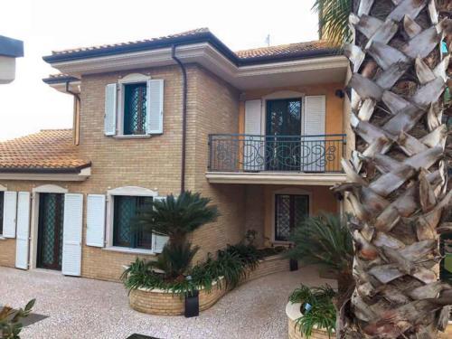 Villa-monofamiliare-3