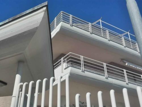 Villa-monofamiliare-SBT-1