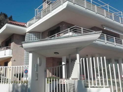 Villa-monofamiliare-SBT